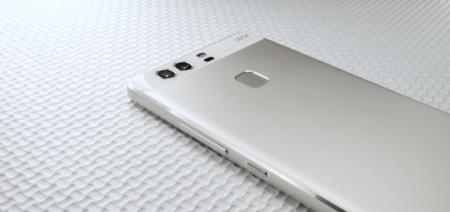 Huawei P9 tras un mes de uso: un terminal que mejora al dedicarle tiempo