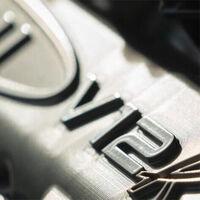 ¡Sube el volumen! El Pagani Huayra R está al caer y la marca nos muestra en vídeo el motor V12 de la bestia rugiendo