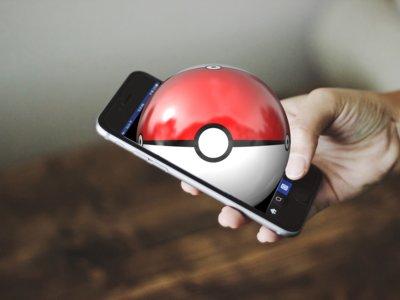 ¿Eres jugador de 'Pokémon Go' en Colombia? Sigue estos tips para cuidarte del cibercrimen