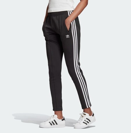 Adidas Pantalon