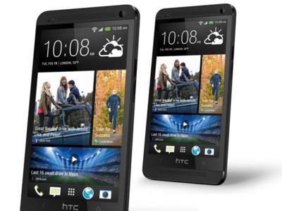 """¿Tienen futuro las versiones """"Mini"""" de los smartphones más avanzados?"""