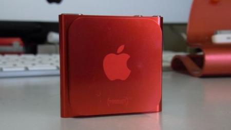 Apple ha donado ya más de 70 millones de dólares a la lucha contra el SIDA con sus (Product) RED