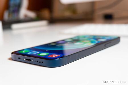 Iphone 12 Iphone 12 Pro Primeras Impresiones Applesfera 30