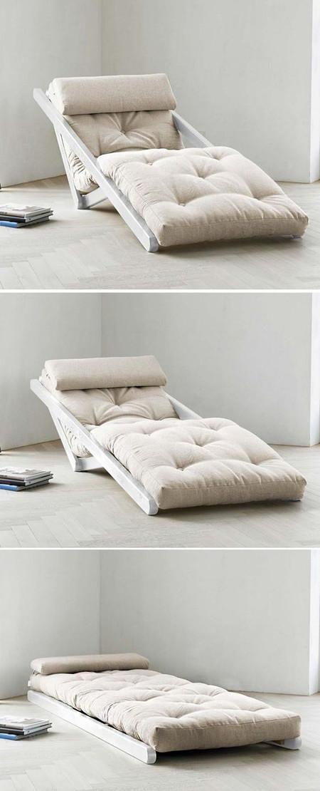Sofas Modulable 05