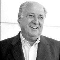 Amancio Ortega dejará el cargo de Presidencia en julio