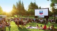 Encuesta de la semana | La mejor y peor película del verano | Resultados