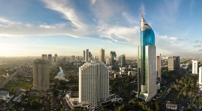 Yakarta Indonesia