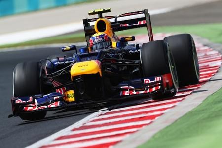 La FIA restringirá el uso del DRS la próxima temporada