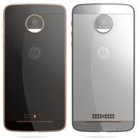 Moto Z, todo lo que sabemos del próximo buque insignia de Motorola y Lenovo