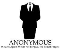 Anonymous publica el código fuente de un servicio de Nimbuzz a modo de protesta