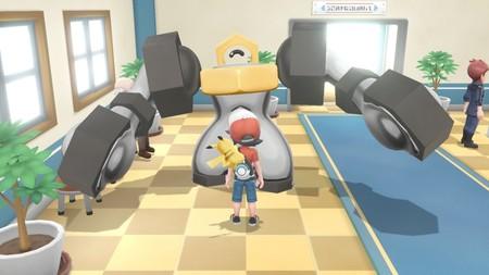 Pokemon Melmetal 02