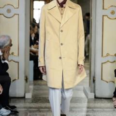Foto 7 de 39 de la galería sergio-corneliani en Trendencias Hombre