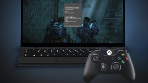 El estado actual del Game Mode para Windows 10 no es demasiado revolucionario