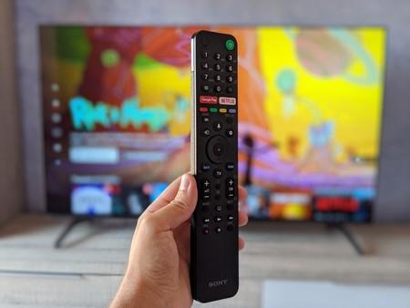 Las cinco mejores ofertas de las Sony Hours de Media Markt: smart TV, barras de sonido y más