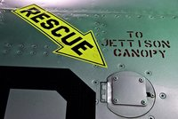 ¿Cómo afectaría el rescate a autónomos y pymes?