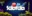 Square Enix lanza SolaRola para Android