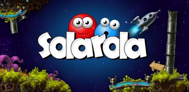 SolaRola