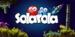 SquareEnixlanzaSolaRolaparaAndroid