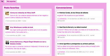pagina usuario 3