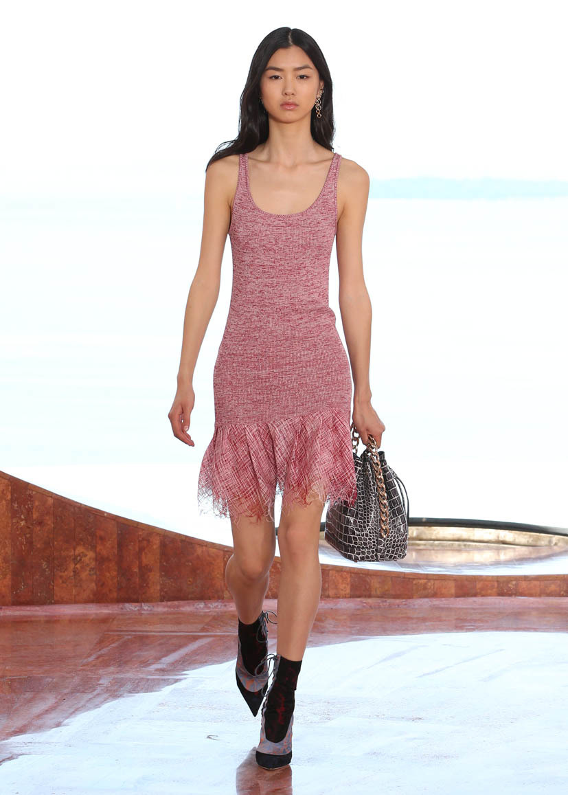 Foto de Christian Dior Colección Crucero 2016 (9/53)