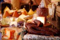 Alimentos que pueden causar dolor de cabeza