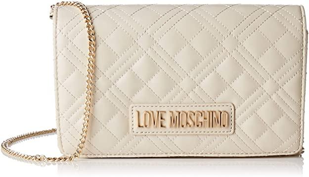Bolso bandolera Love Moschino