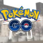 Intercambios de Pokémon, HoloLens y drones: el futuro de Pokémon Go más allá del móvil