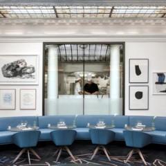 Foto 12 de 14 de la galería hotel-vernet-1 en Trendencias Lifestyle