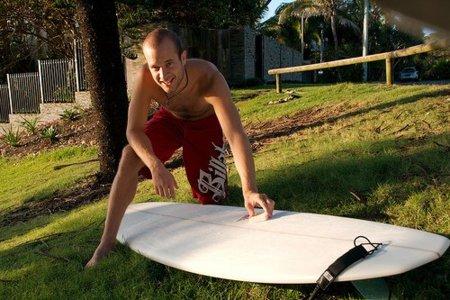 malibu-surfboard