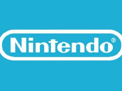 Nintendo llevará a cabo un mantenimiento de 10 horas el 12 de enero