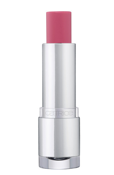Catrice Alluring Reds Le Lip Colour Care Open