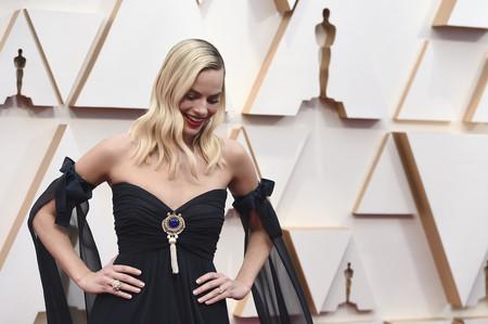 No te pierdas ni un solo look de la alfombra roja de los Oscar 2020