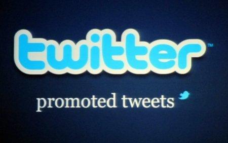 Twitter nos meterá publicidad a la fuerza en nuestro timeline con sus tweets promovidos