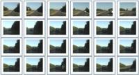 LiveLight, el algoritmo que elimina escenas superfluas de vídeo