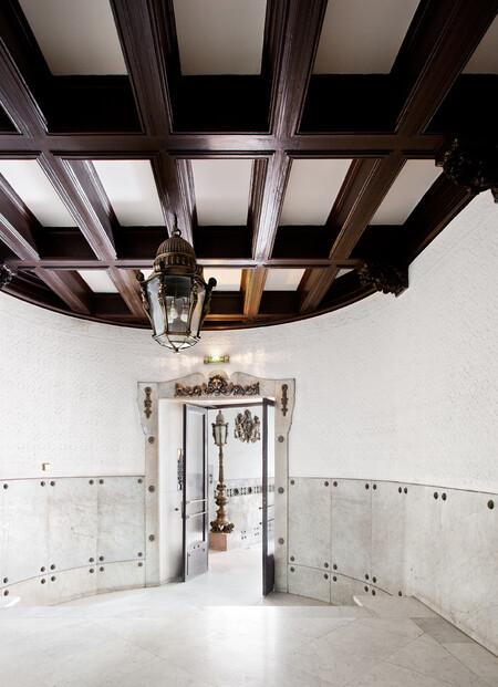 Casa Decor 2021 Canalejas