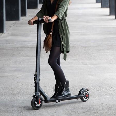 Ofertas flash de Aliexpress en patinetes eléctricos, cafeteras, freidoras o Airpods de Xiaomi