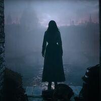 Primer trailer de 'The Nevers': el Londres victoriano se llena de superheroínas con el sello de Joss Whedon