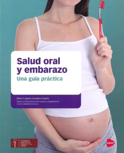 guia salud oral: