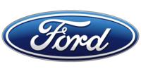 Ford elige al QNX de BlackBerry como sustituto de Sync