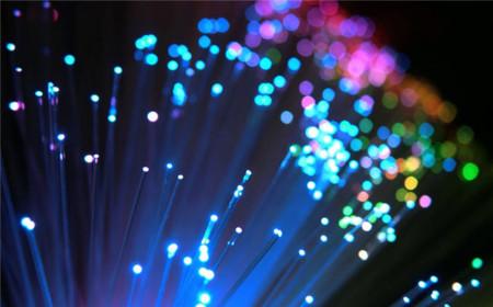 Las viejas redes de fibra nunca mueren: BT logra rendimientos de 800 Gbps