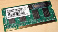 OWC lanza paquetes de 6 GB de RAM para los portátiles de Apple