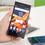 Sony Xperia XZ llegará a México en noviembre, este es su precio