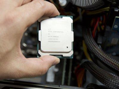 Intel Core i7-6950x, análisis: esto es lo que puede hacer un procesador de 10 núcleos y 1.800 euros
