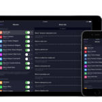 1Blocker para iOS y Mac, navega con comodidad en tu iPhone, iPad y Mac