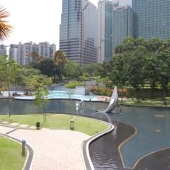 Foto 22 de 95 de la galería visitando-malasia-dias-uno-y-dos en Diario del Viajero
