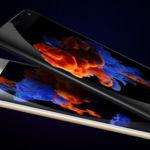 ¿Cuál sería el número ideal de modelos de móvil en cada fabricante?