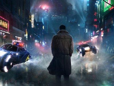 'Blade Runner 2049' estrena dos increíbles pósters que nos preparan ante el regreso de Rick Deckard