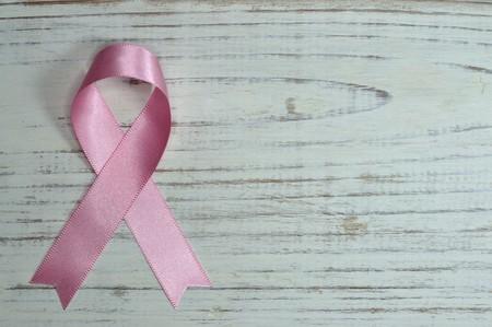 El Cancer De Mama En Los Hombres Por Que No Es Tan Frecuente Y Mortal A La Vez