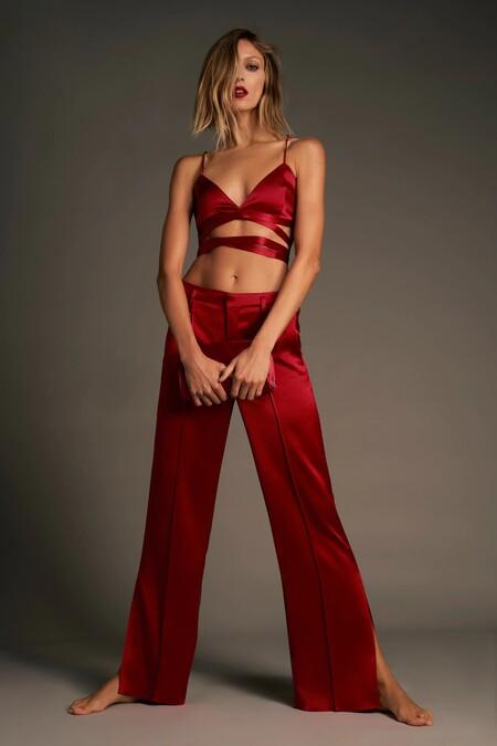San Valentin 2021 Zara 06
