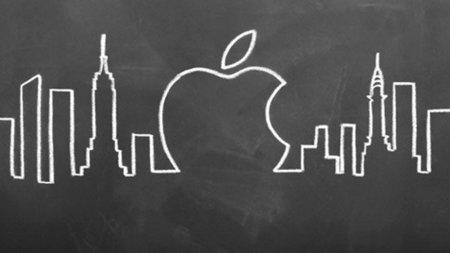 Apple podría presentar este jueves un programa para facilitar la creación de ebooks